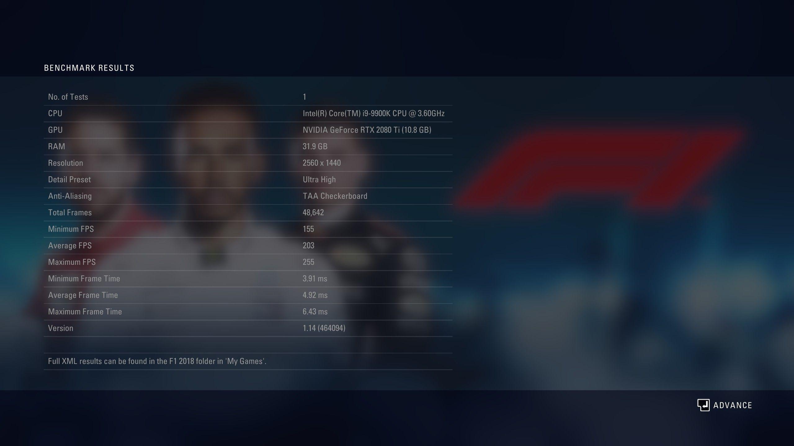 F1 2018 - RTX 2080 Ti.jpg