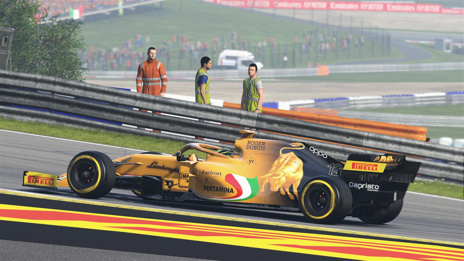 F1 2020 Screenshot 2021.09.25 - 00.28.38.41.png
