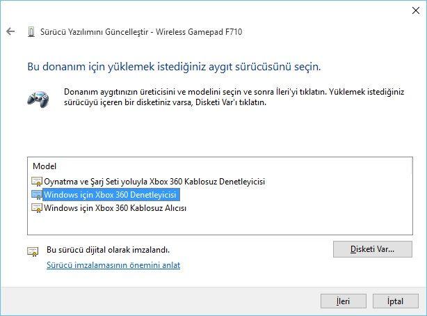 f710-windows-icin-xbox-360-denetleyicisi-jpg.92592