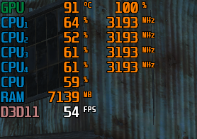 Fallout4 6.03.2021 09_23_56.png