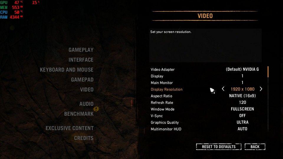 Far Cry Primal - Opt1.jpg