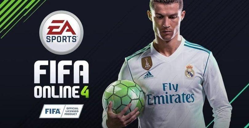 FIFA-Online-4-810x417.jpg