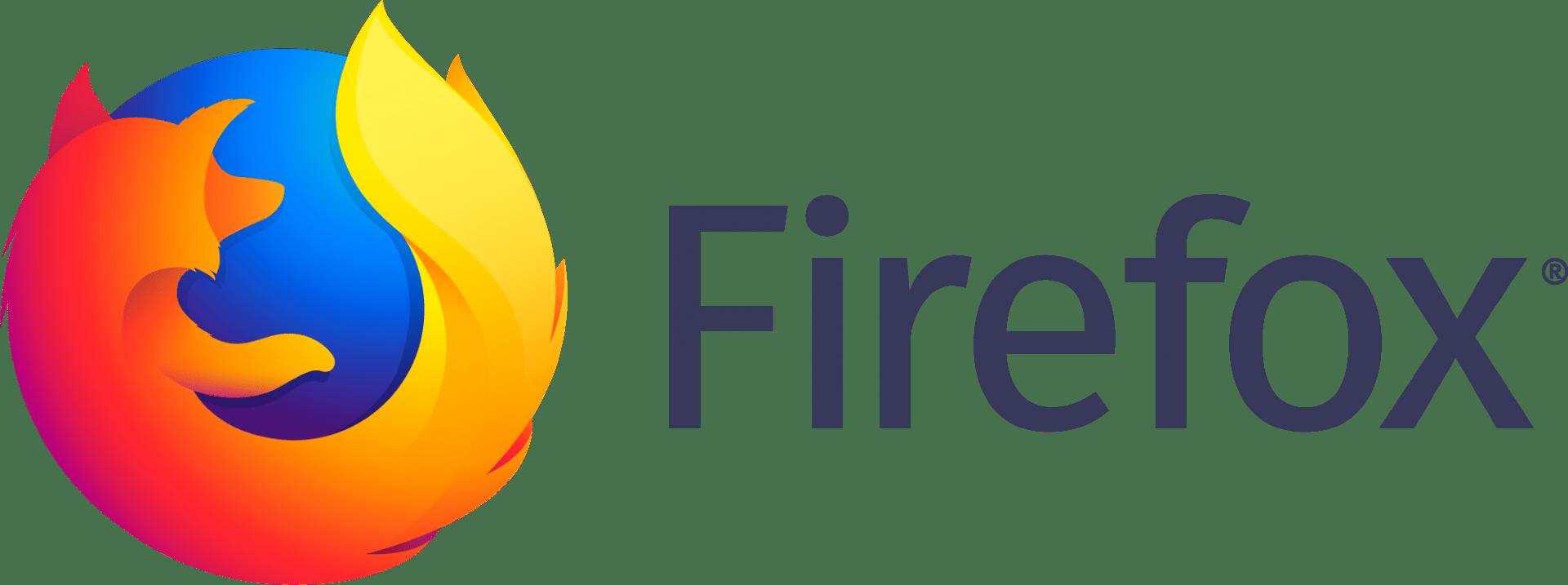 firefox-logo-horizontal-lockup.png