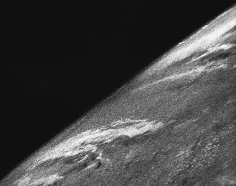 First_photo_from_space.jpg