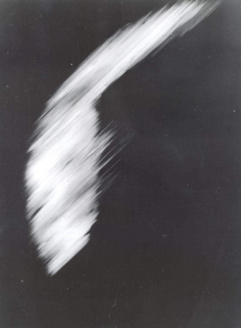 First_satellite_photo_-_Explorer_VI.jpg