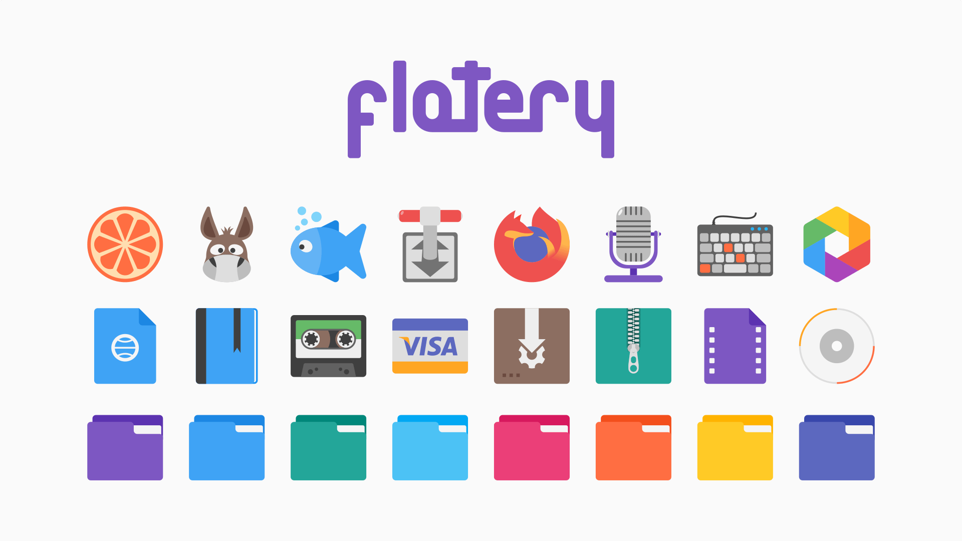 flatery-icon-theme.png