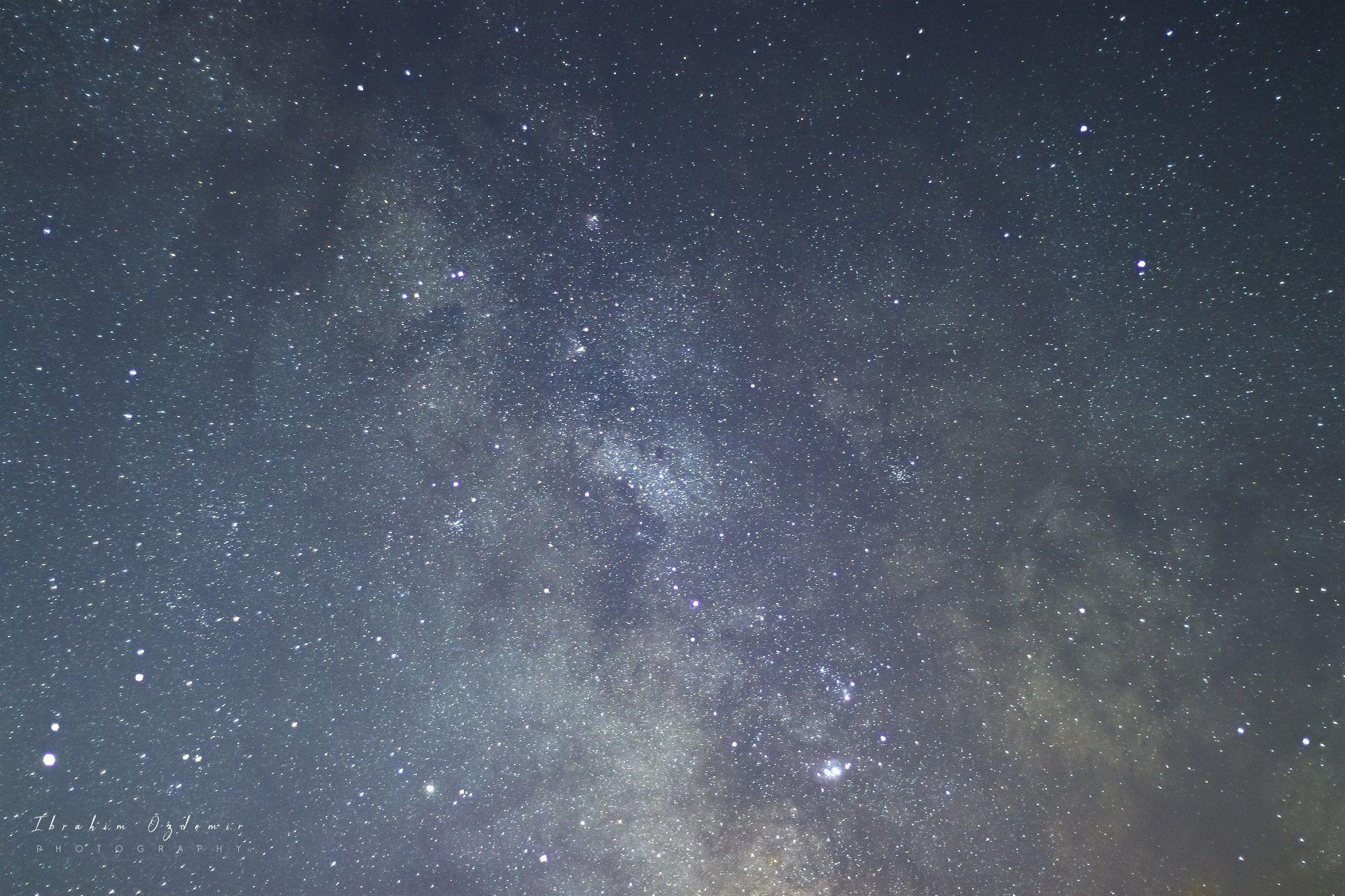 galaxy-stacked-full-jpg.550015
