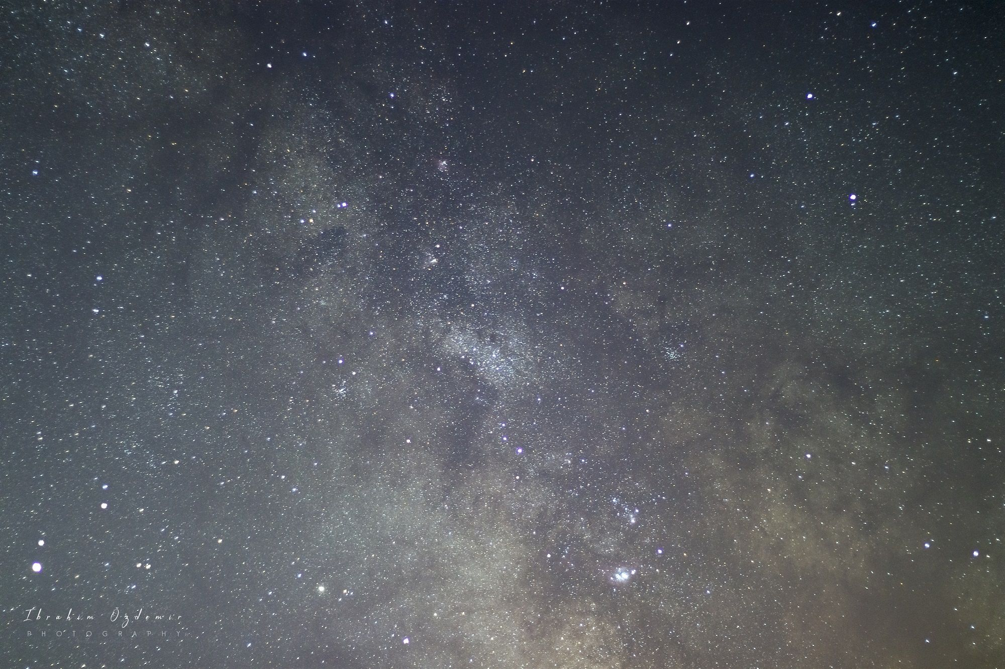 galaxy-stacked-jpg.550017