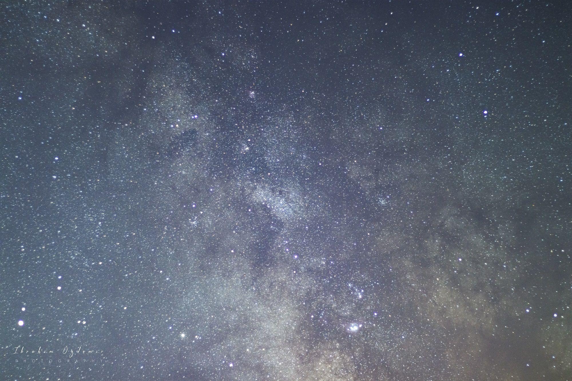 galaxy-stacked-non-merge-jpg.550016