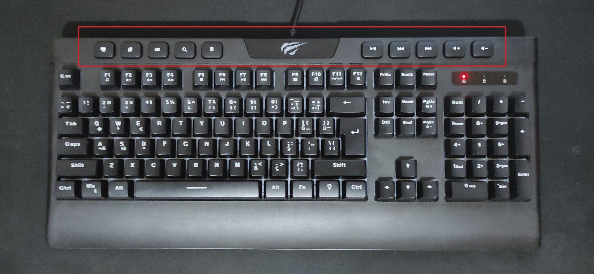 Gamenote KBL487L - Multimedya.jpg