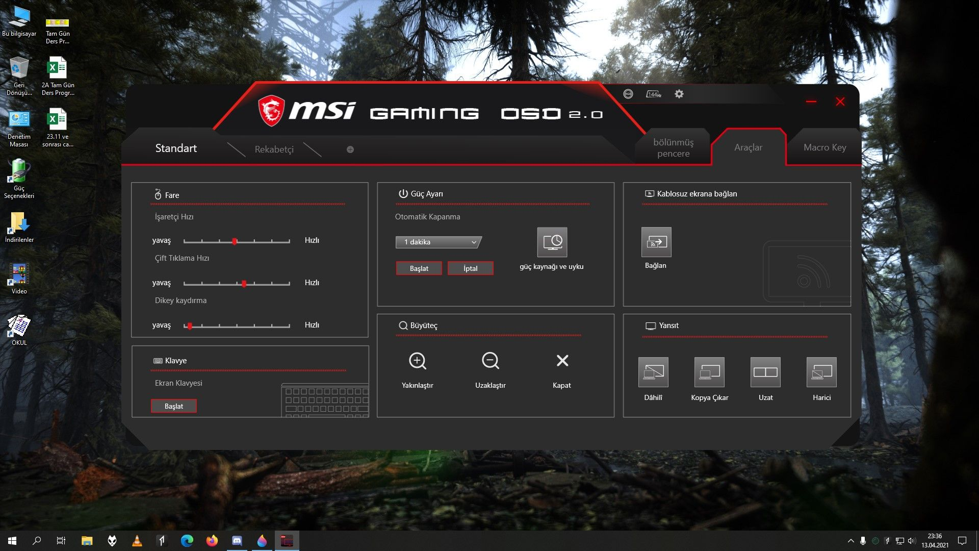 Gaming OSD Araçlar.jpg