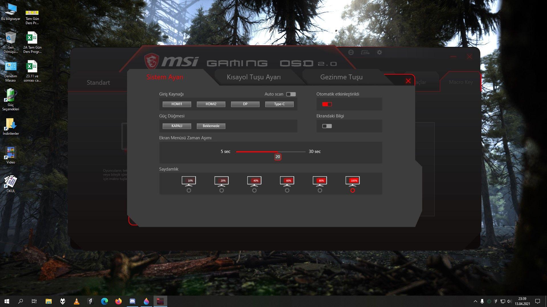Gaming OSD Ayarlar 1.jpg