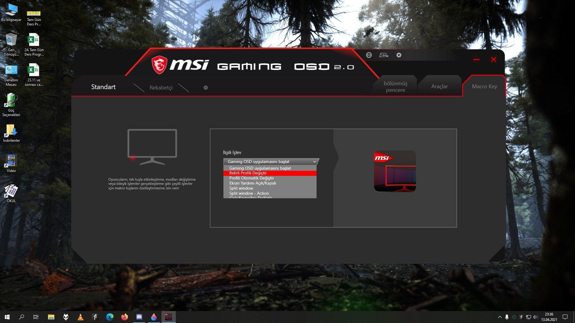 Gaming OSD Makro tuşu.jpg