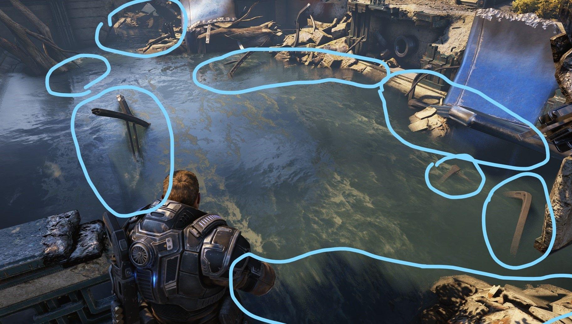 Gears of War 5 Screenshot 2021.03.04 - 20.25.07.65_LI.jpg