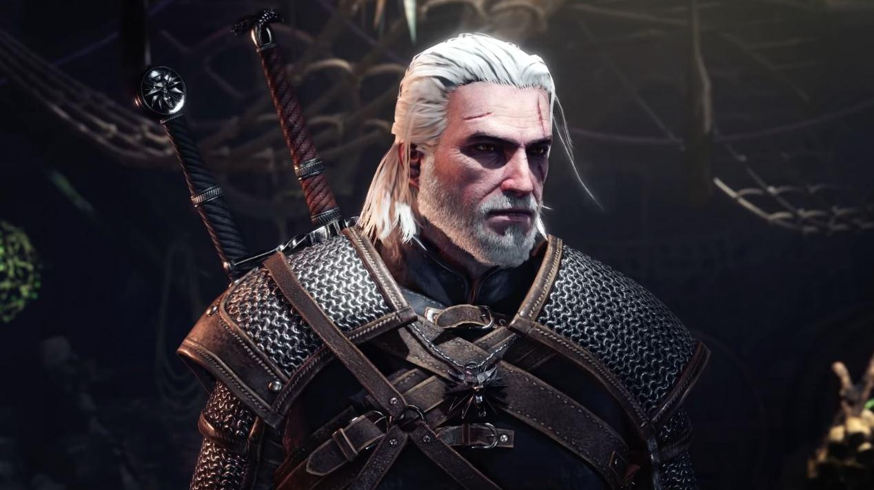 Geralt-Monster-Hunter.jpg