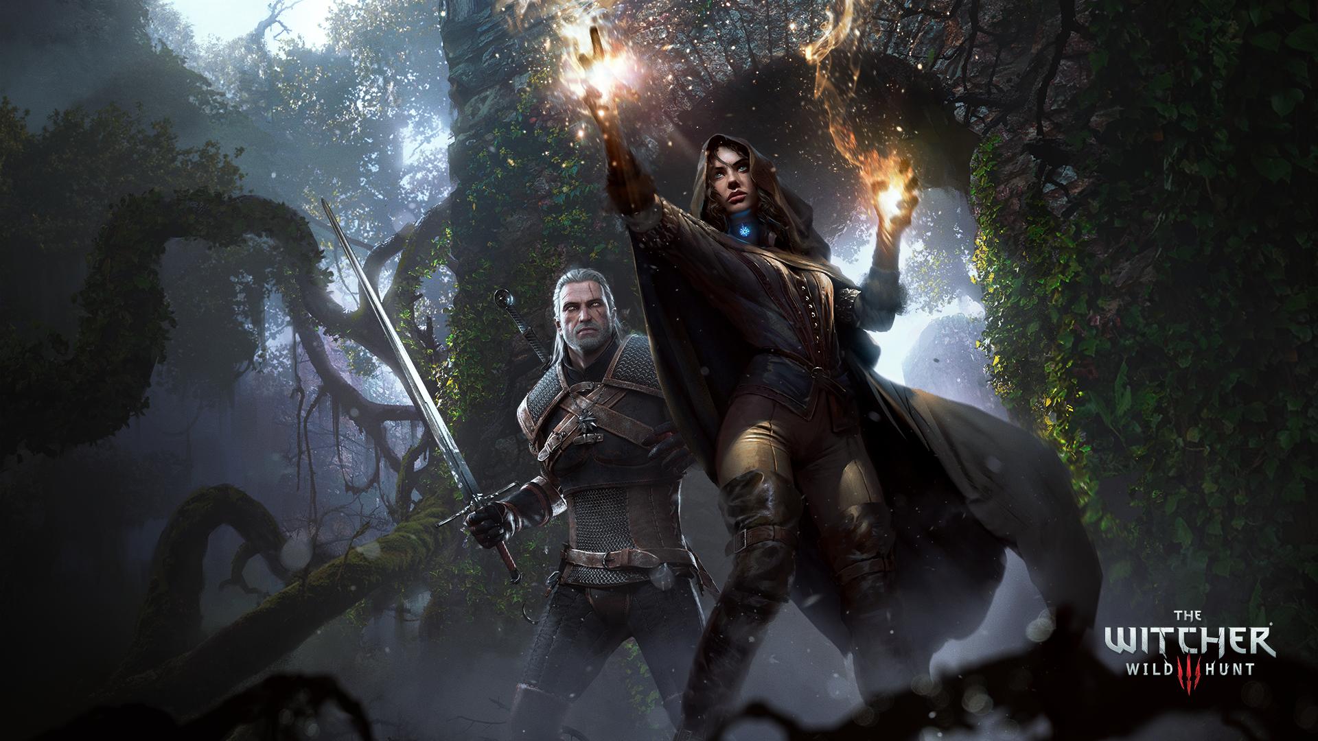 Geralt_Yennefer-size_1920x1080.png