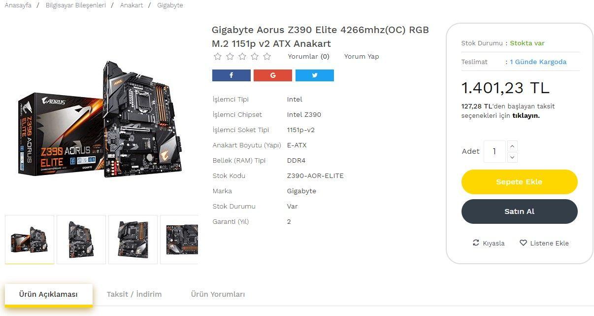 Gigabyte Aorus Z390 Elite.jpg