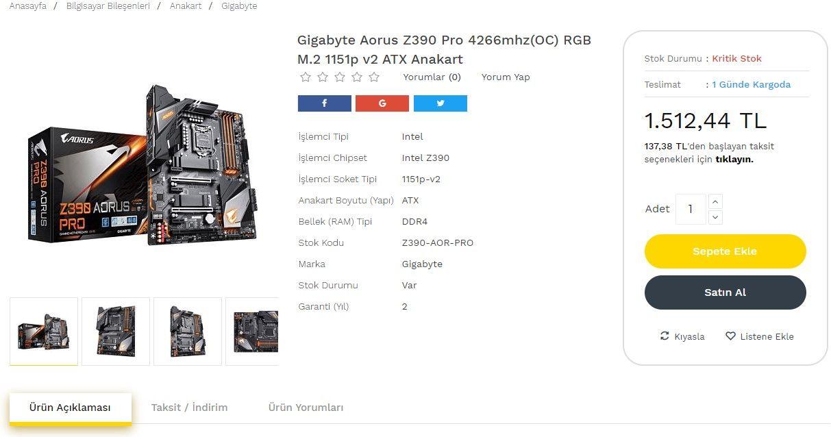 Gigabyte Aorus Z390 Pro.jpg