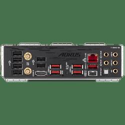 gigabyte-b550-aorus-master-ddr4-4000oc-hdmi-am4-anakart-gigabyte-200531-54-K.png