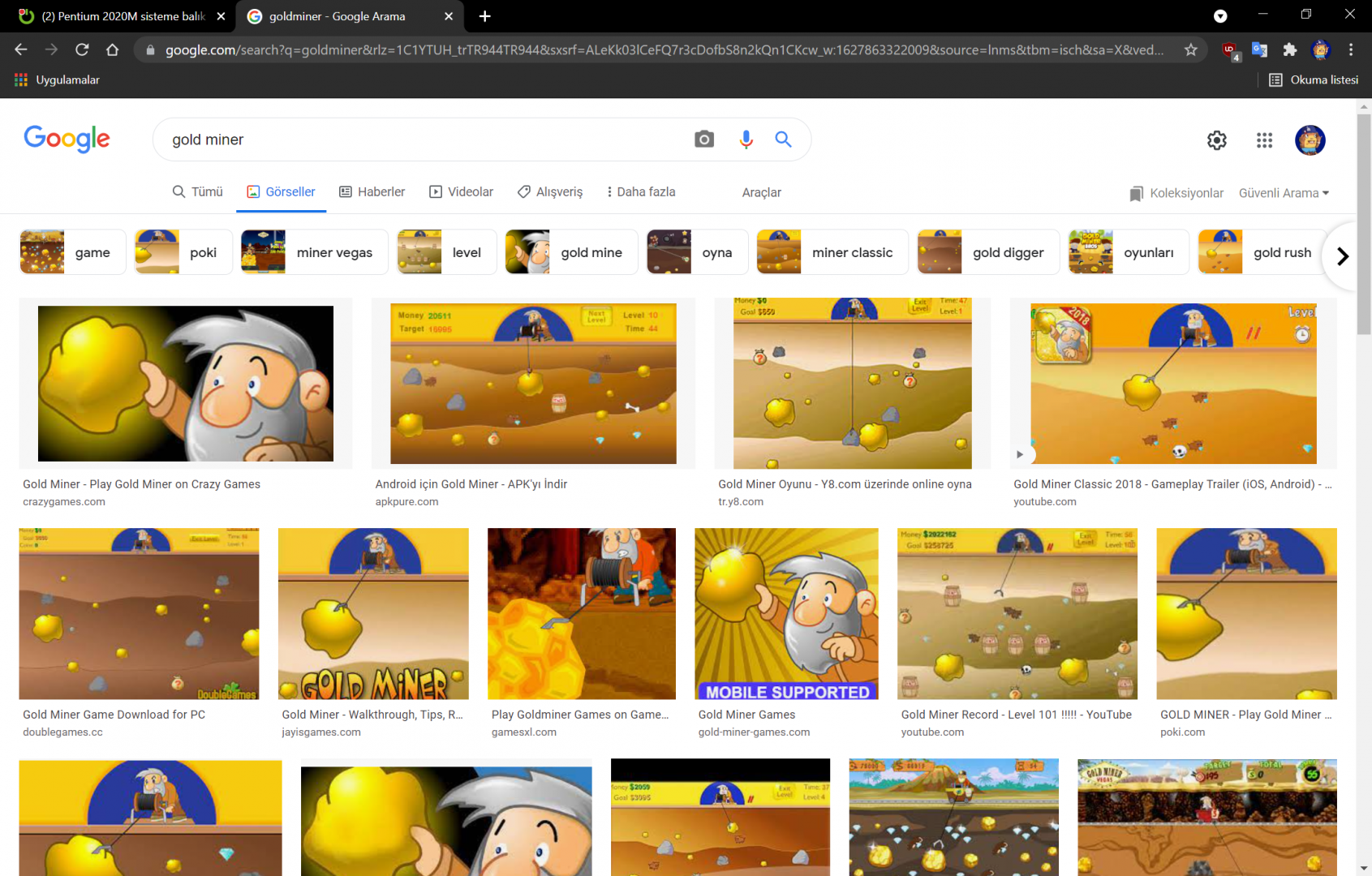 goldminer - Google Arama - Google Chrome 2.08.2021 03_15_53.png