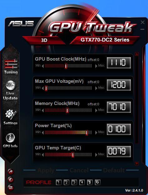 gpu-tweak-temp-target-jpg.2287