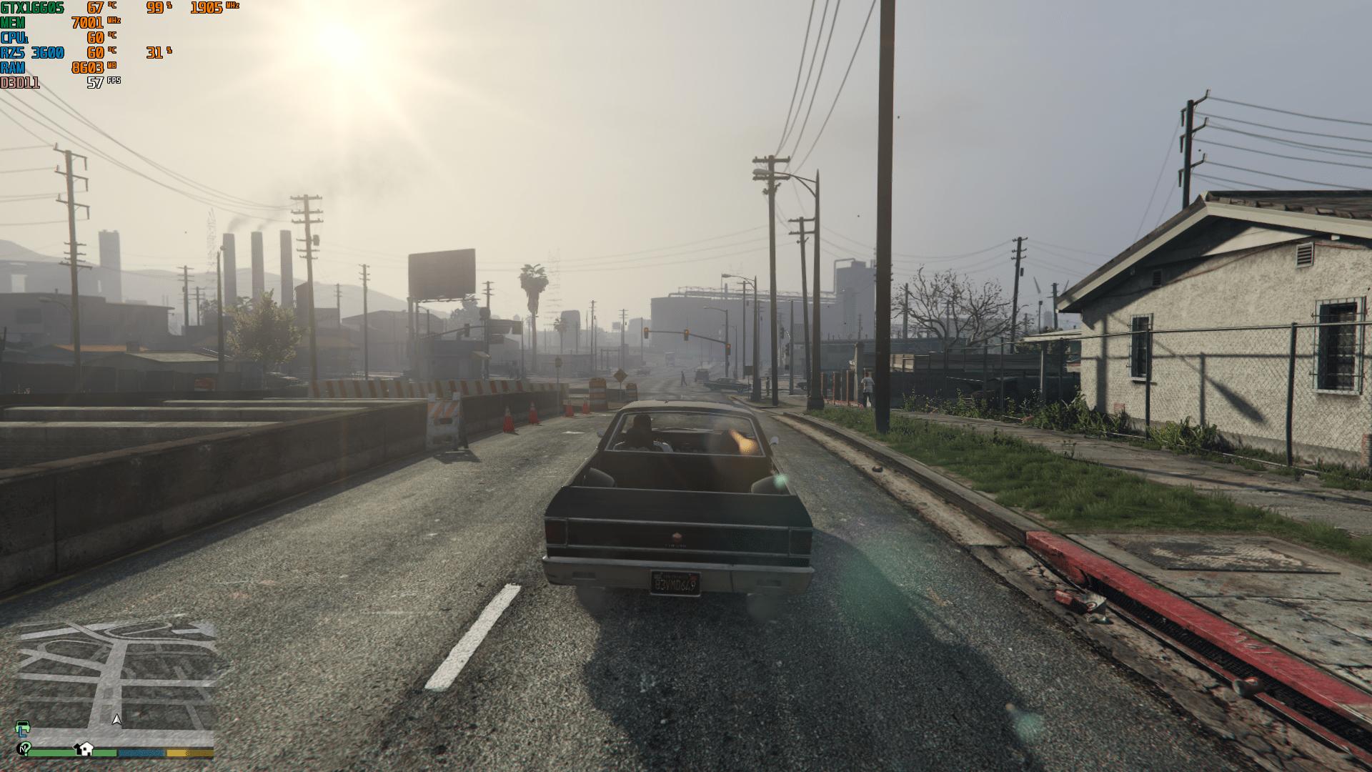 Grand Theft Auto V Screenshot 2020.09.18 - 22.24.13.34.png