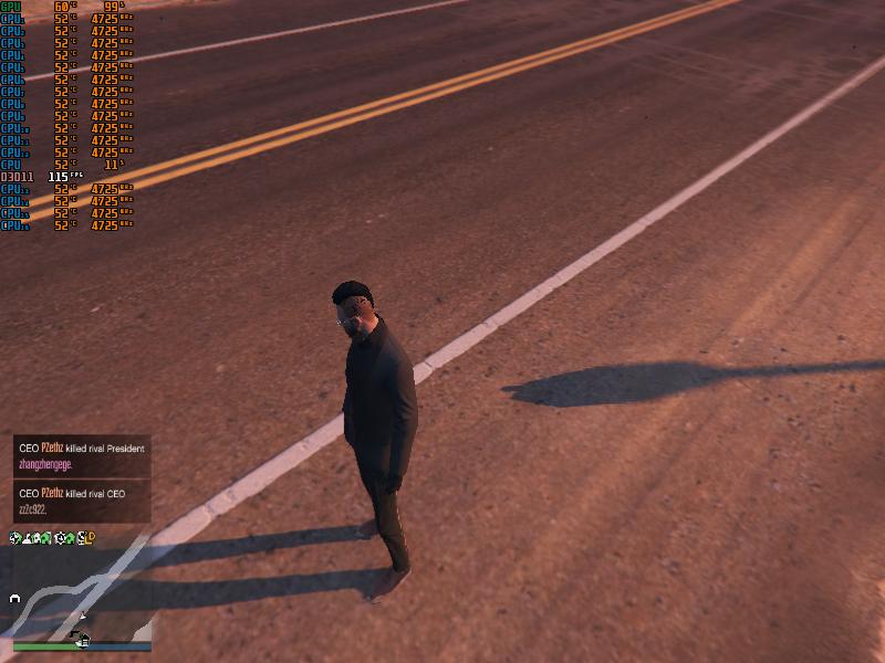Grand Theft Auto V Screenshot 2021.06.13 - 14.03.53.03.png