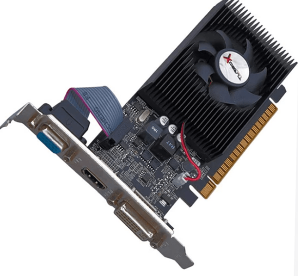 gt 730.png