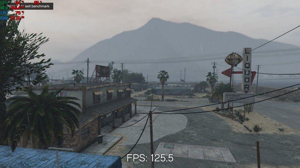 GTA 5 - Benchmark3.jpg