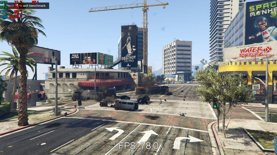 GTA 5 - Benchmark9.jpg