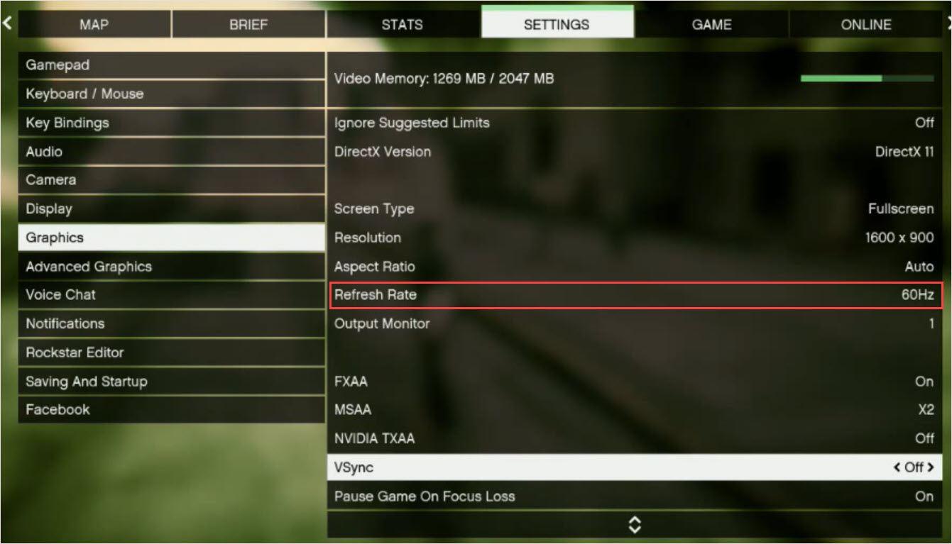 GTA 5.jpg