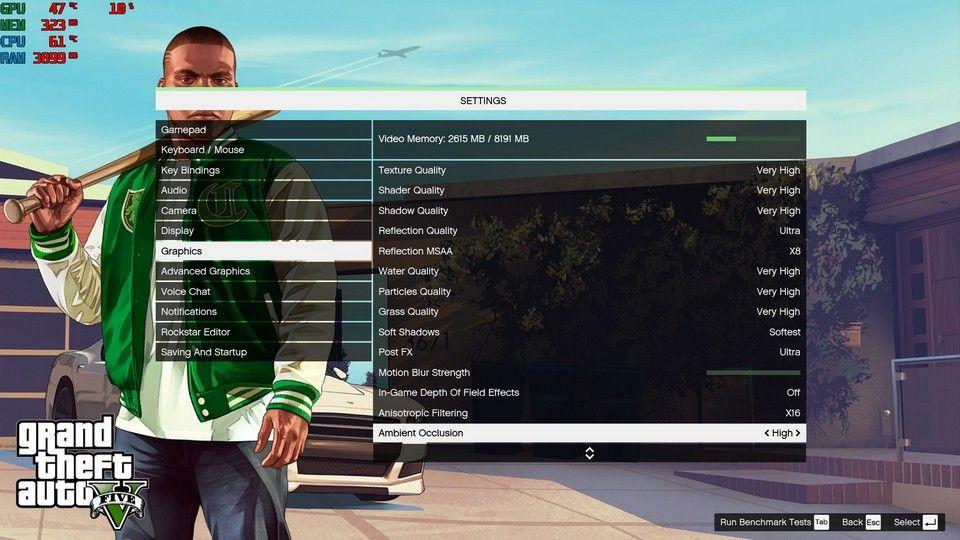 GTA 5 - Opt2.jpg
