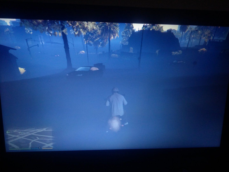 GTA V siyah ekran.jpg