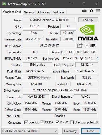 GTX 1080 Ti GPU-Z Profile.png
