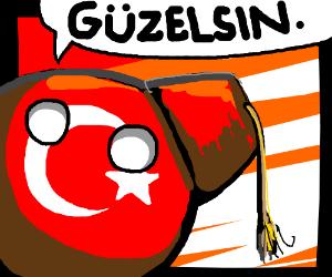 GÜZELSİN.png