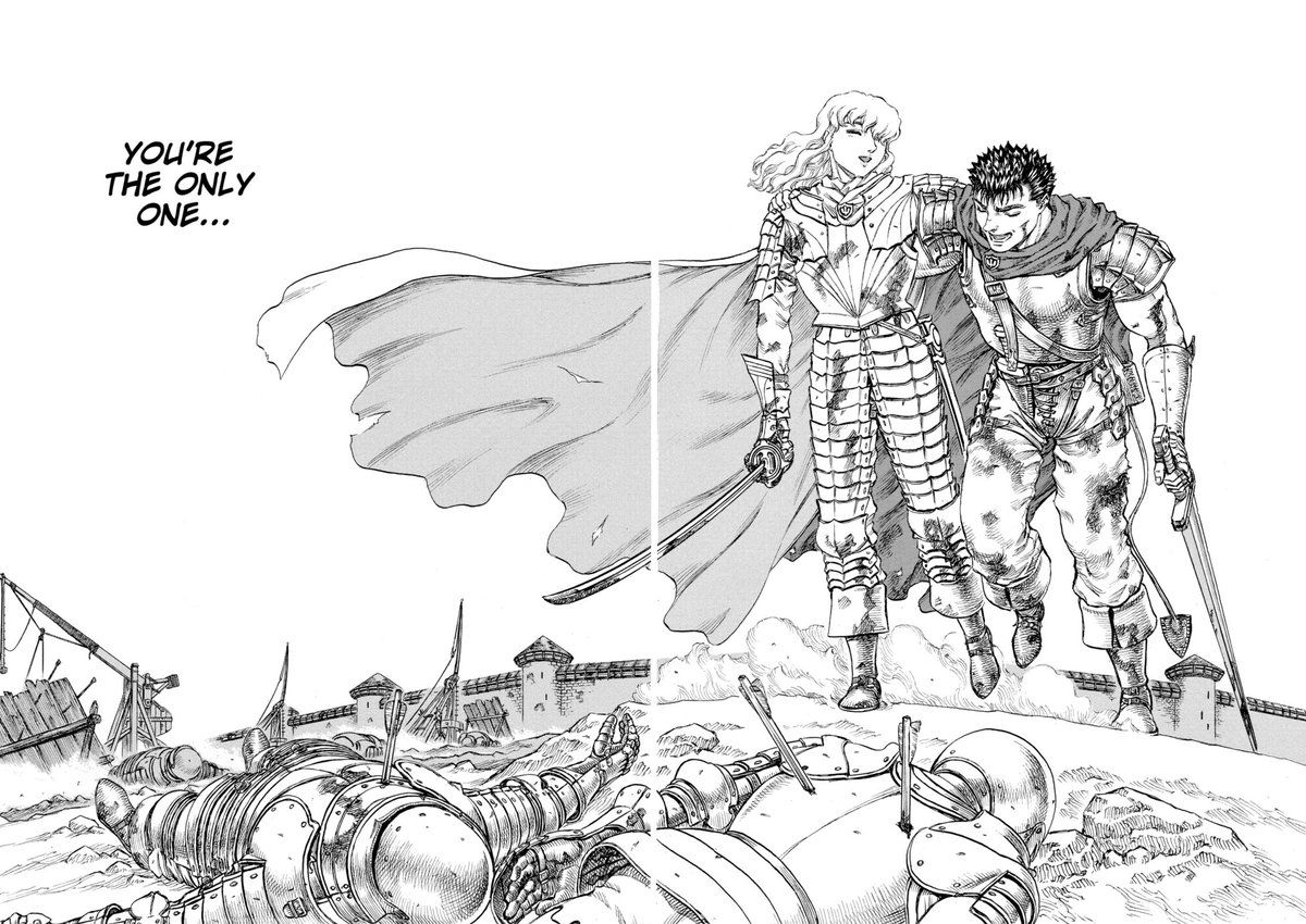 Guts n Griffith.jpg