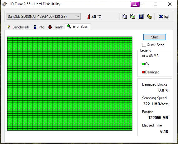 hdtune_error_scan_sandisk_sd8snat-128g-100-png.515993
