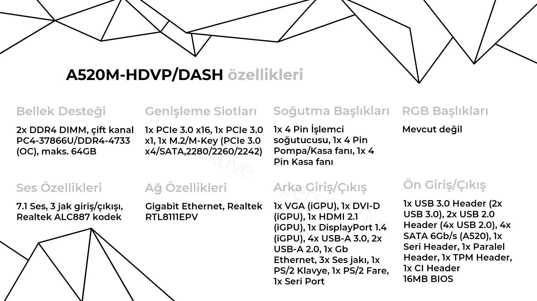 hdvp2.png