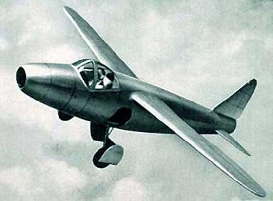 He178-Flying.jpg