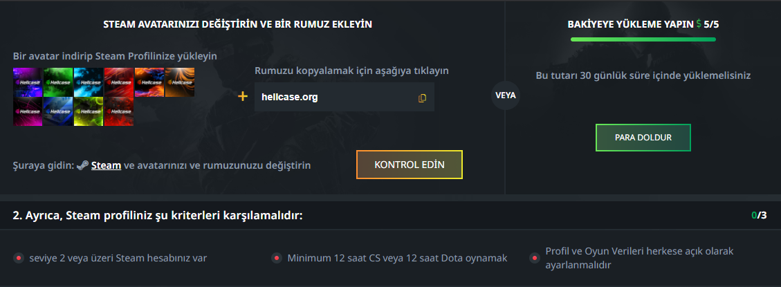 Hellcase.png