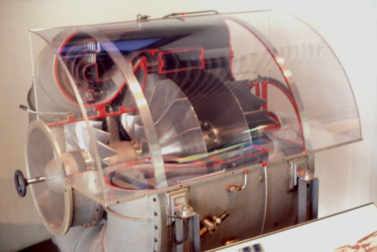 HeS_3_Turbojet.jpg