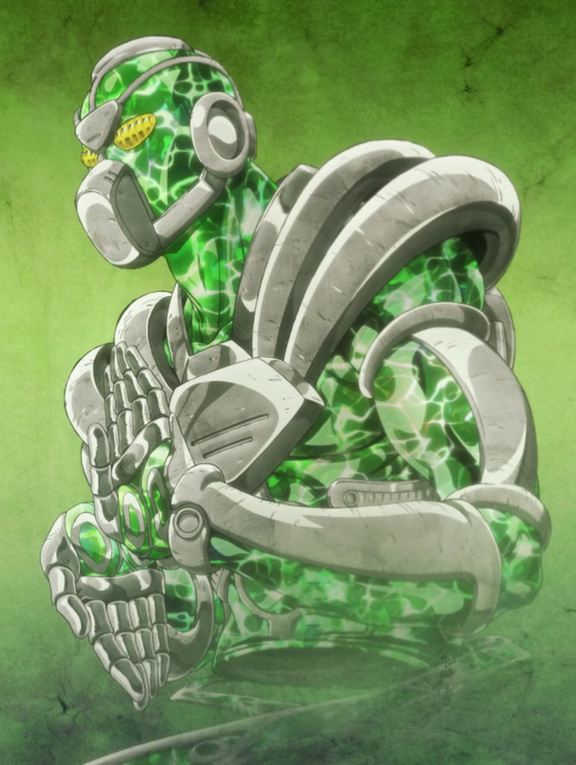 Hierophant Green.png