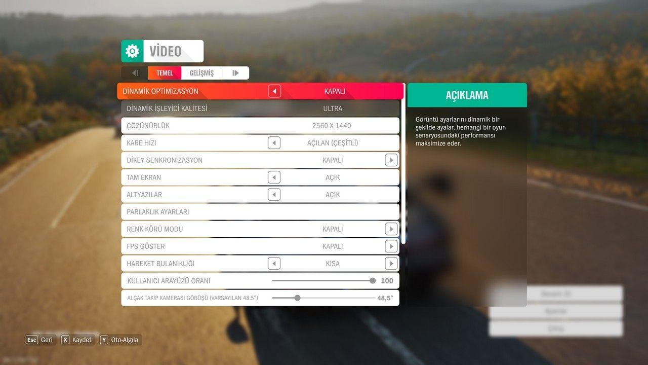 Horizon 4 - Options 1.jpg