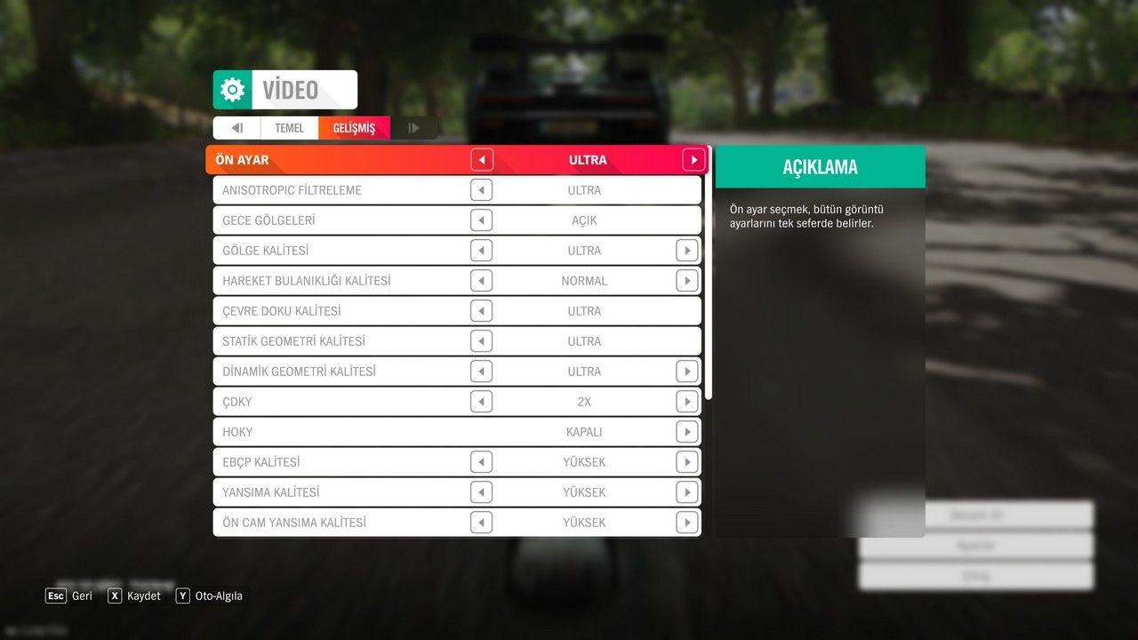 Horizon 4 - Options 2.jpg