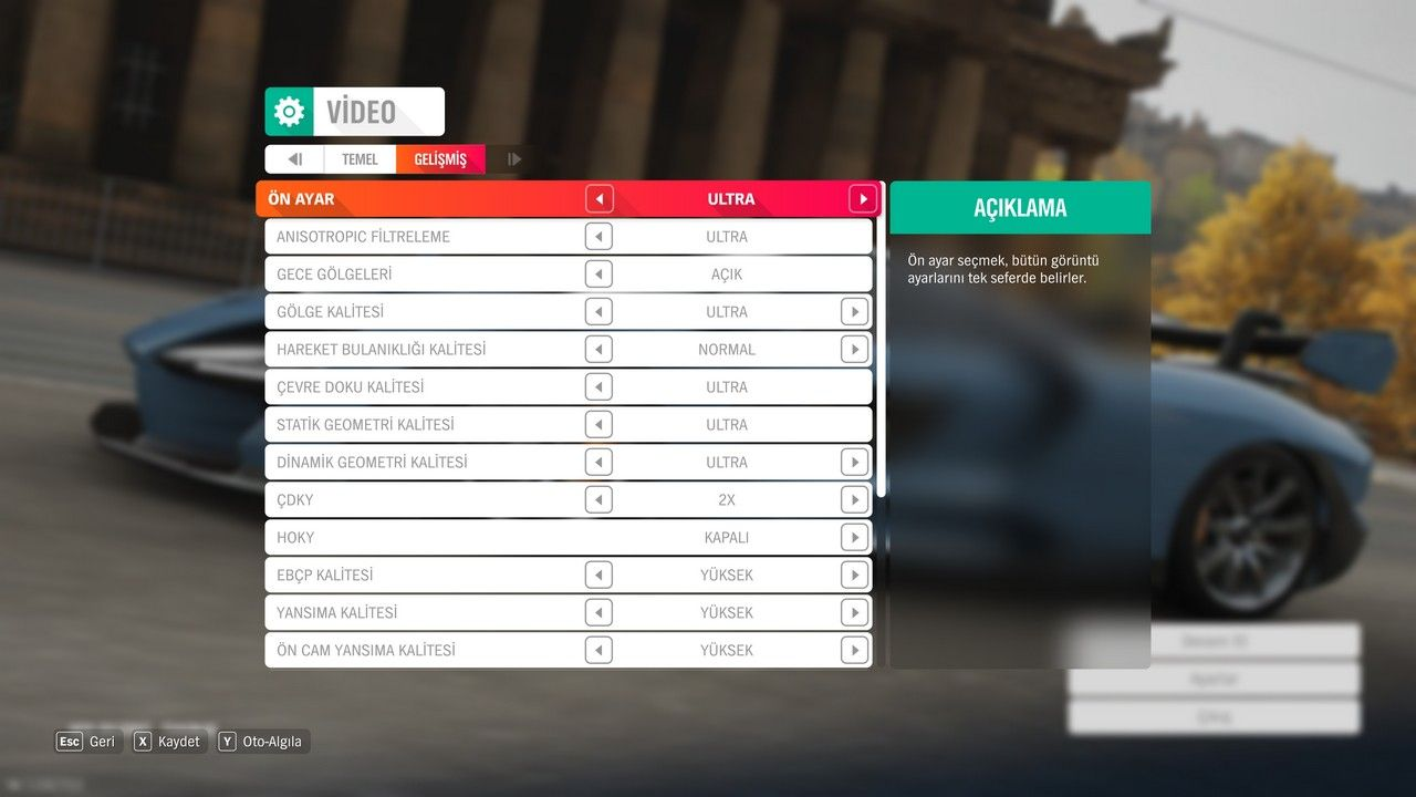 Horizon 4 - Options 2.jpg