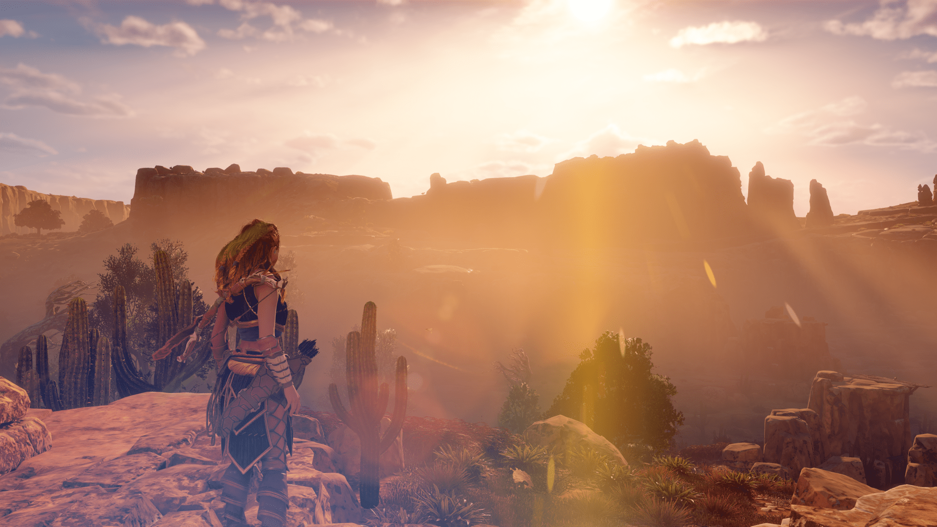 Horizon Zero Dawn Complete Edition Screenshot 2020.08.22 - 19.38.48.43.png