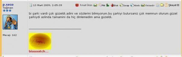 hosa-giden-sarkinin-adini-bilmemek_45636 (1).jpg