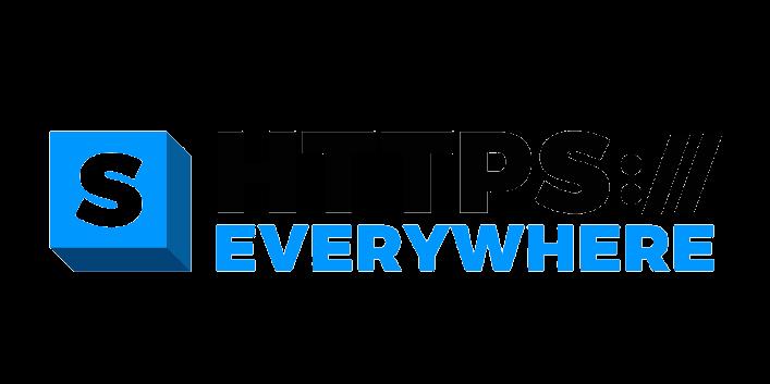 HTTPS.png