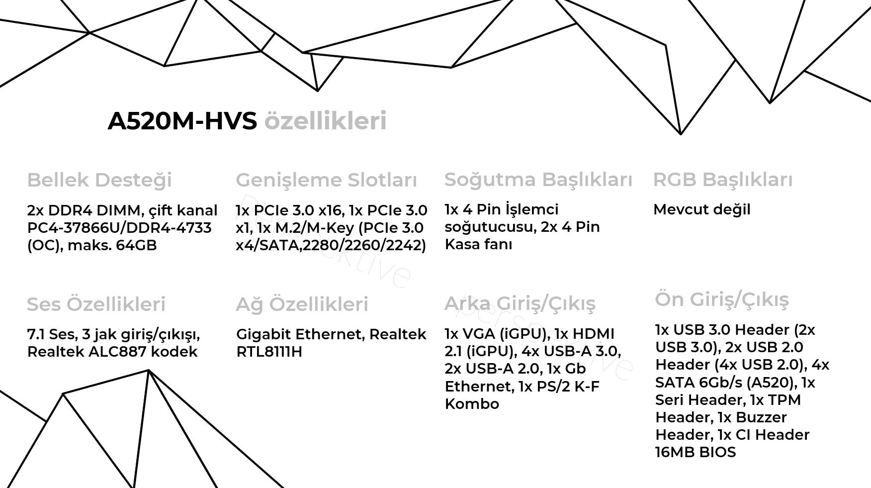 hvs2.png