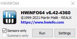 hwinfo_sensorsonly.png